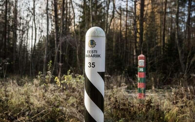 Туры в Прибалтику
