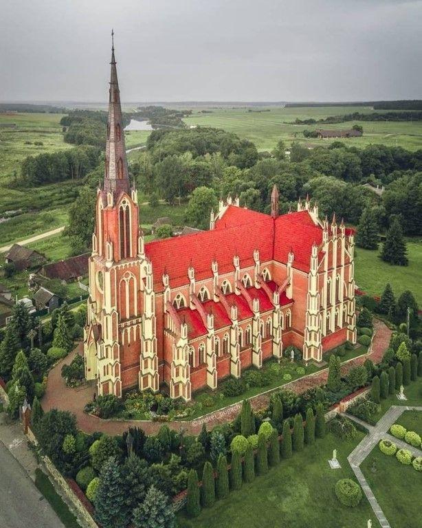 туры по Беларуси, тур выходного дня по Беларуси