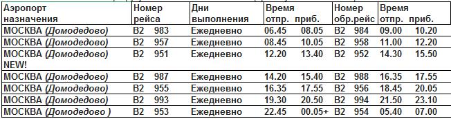 raspis-news-minsk-moscow