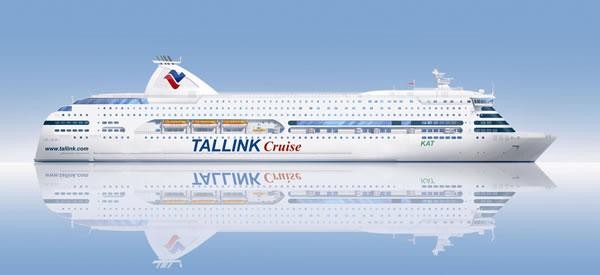 tallink_cruise